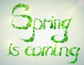 springiscoming