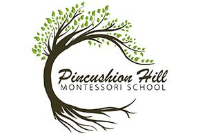 Pincushion Hill School Ashland