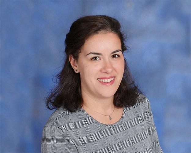 Lila Boutaghou