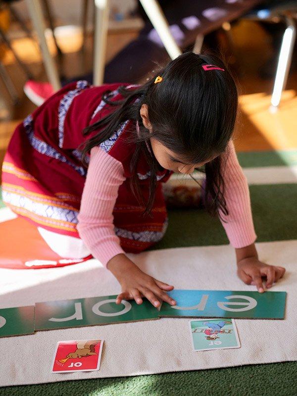Elementary-Program-for-children
