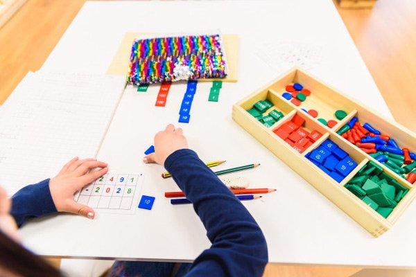 Math-Stamp-Game